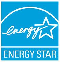 LAS Energy Star Rating