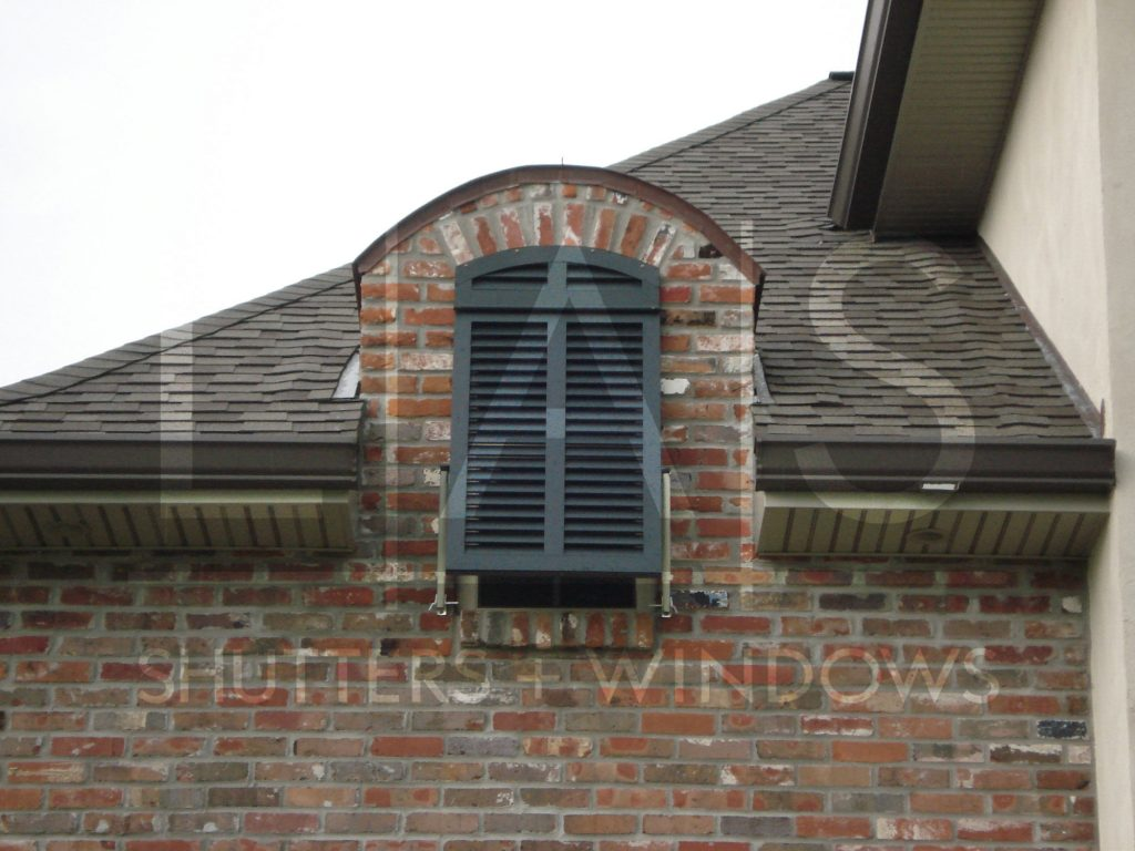 LAS HomeGard Shutters – The Best Decorative Shutters on the Market
