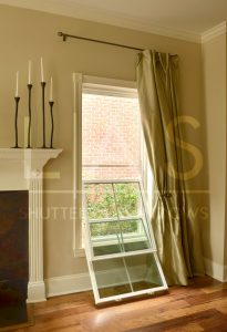 ' ' from the web at 'https://lashome.com/wp-content/uploads/LAS-Double-Hung-Windows-3-1-205x300.jpg'