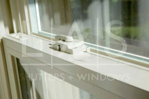 Cost To Replace Windows - LAS Enterprises
