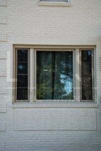 ' ' from the web at 'https://lashome.com/wp-content/uploads/LAS-Enterprises_Canal_Fixed-Window_Double-Hung-Window_Beige_1-200x300.jpg'