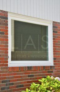 ' ' from the web at 'https://lashome.com/wp-content/uploads/LAS-Enterprises_Fixed-Window-195x300.jpg'