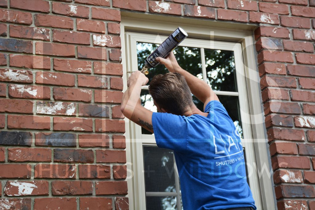 Your Guide to Replacement Windows Installation