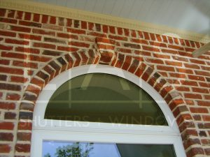 ' ' from the web at 'https://lashome.com/wp-content/uploads/LAS-Enterprises_Job_Architectural-Shape-Window_Cream-300x225.jpg'