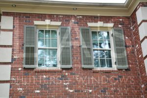 ' ' from the web at 'https://lashome.com/wp-content/uploads/LAS-Enterprises_Knowles_101-Homestead-Ave_Single-Hung-Window_Beige_External-Grids-Internal-Grids_1_watermark-300x200.jpg'