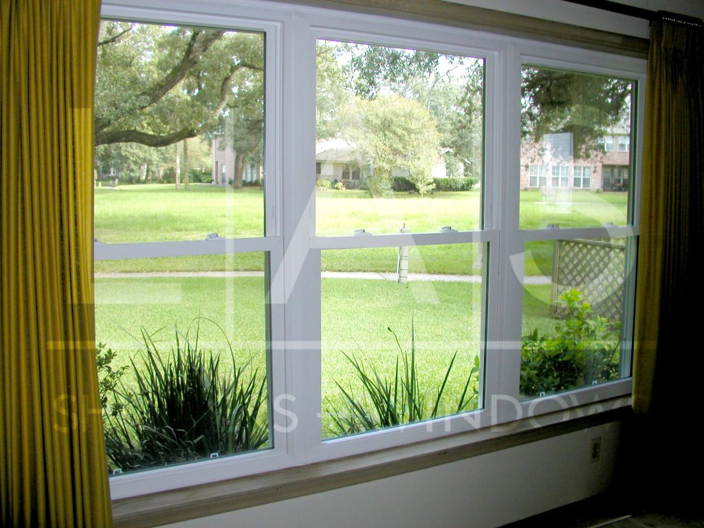 Replace Your Windows and Save