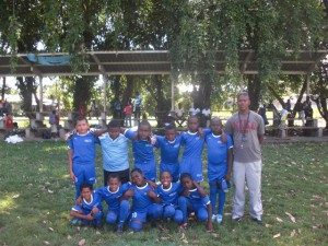 LAS-sports-uniform-in-Honduras