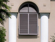 ' ' from the web at 'https://lashome.com/wp-content/uploads/LAS_webimages_shutters_bahama_thumbnail.jpg'
