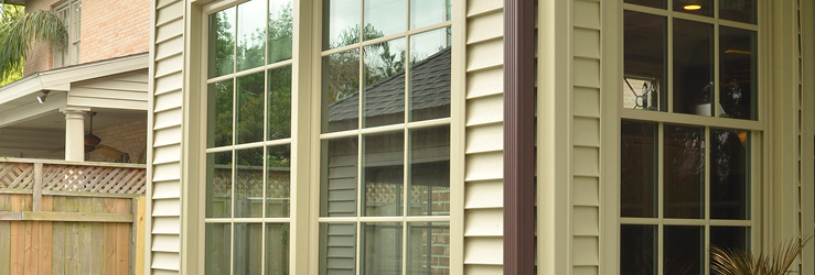 Double Hung Windows Gallery