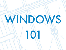 ' ' from the web at 'https://lashome.com/wp-content/uploads/LAS_webimages_windowsdoors_windows101_thumbnail.jpg'