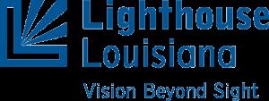 Lighthouse-Louisiana-logo