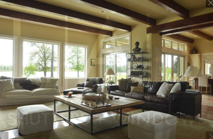 How To Add Natural Sunlight To Your Home: 5 Ways