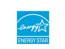 ' ' from the web at 'https://lashome.com/wp-content/uploads/energystar_thumbnail.jpg'