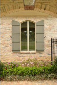 LAS-home-shutters