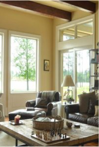 LAS-windows-and-doors-inside-a-home
