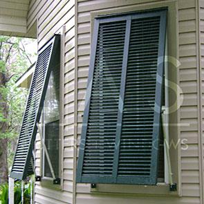 operable-bahama-shutters