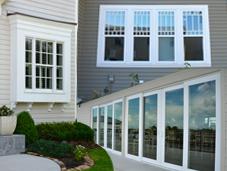 Windows & Doors Gallery