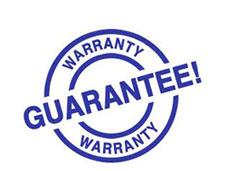 User Guides/Warranties